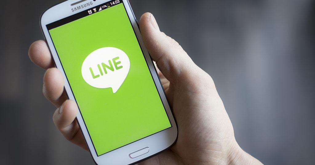 อธิบาย LINE@ แบบเข้าใจง่าย ข้อดีที่มี และทำไม SME ต้องทำ?!!!