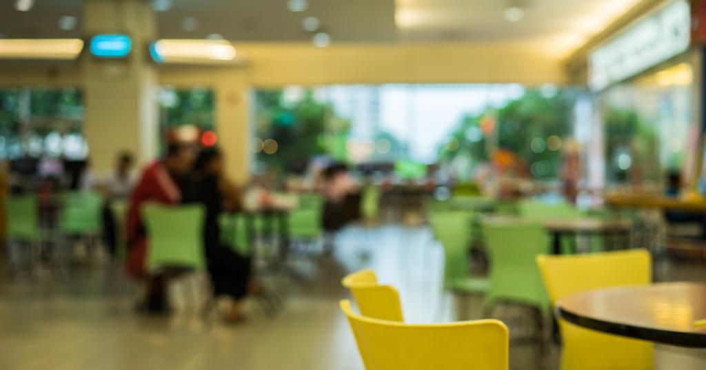 Fast Food แฟรนไชส์ สูตรความสำเร็จที่คุณต้องลอง