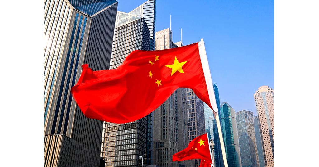ดร.สมคิด นำทัพ BOI ชักจูงนักลงทุนที่จีน
