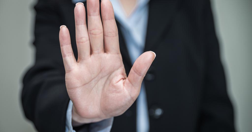 5 พฤติกรรม ที่ทำให้ชีวิตไม่ประสบความสำเร็จสักที