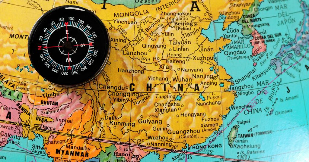 ฟิลิปปินส์ เร่งเคลียร์จีน ข้อพิพาททะเลจีนใต้